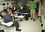 Petty Officer First Class Leadership Course 141030-N-TP834-005.jpg