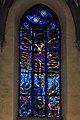 Pfäffikon - Reformierte Kirche 2010-10-19 15-30-22 ShiftN.jpg