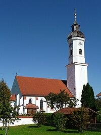 Pfarrkirche Baierbach.JPG