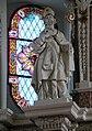 Pfarrkirche Moosdorf -Innen 03.jpg