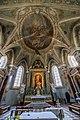 Pfarrkirche St Michael in Brixen, Böhringer 7.JPG