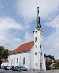 Pfarrkirche Viehofen 1.JPG
