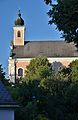 Pfarrkirche Zur schmerzhaften Gottesmutter, Maria Jeutendorf, heading N.jpg