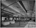 Pfau Manufacturing Company, 1775 Mentor Avenue, Norwood, Hamilton County, OH HABS OHIO,31-NOWD,2-19.tif