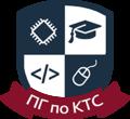 Pgkts logo.png