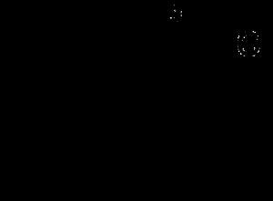 Chlorodiphenylphosphine