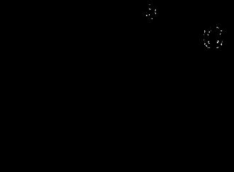 Chlorodiphenylphosphine - Image: Ph 2PCl
