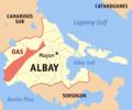 Ph locator albay oas.png