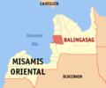 Ph locator misamis oriental balingasag.png