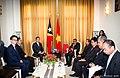 Pham Vinh Quang and Francisco Guterres.jpg