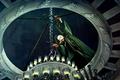 Phantom-of-the-opera-20121-movieposterCrop.png