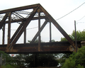 Phila B&O Railroad Bridge20.png
