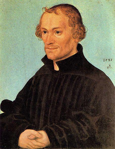 Ficheiro:Philipp-Melanchthon-1532.jpg