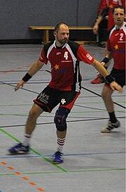 Philipp Klaus (2010-10-30)