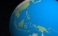 Philippines from space.png