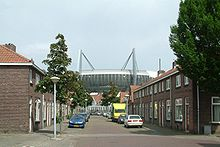 PhilipsStadion-PhilipsDorp.jpg