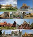 Phnom Penh Montage 2021.png