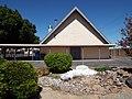 Phoenix-Church-Arizona Buddist Church-1930.jpg