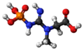 Phosphocreatine-3D-balls-2.png