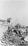 Photo-TokyoAirRaids-1945-1-27-Bombed Nippon Medical School.png