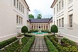 Phra Ram Ratchaniwet Palace (IV).jpg