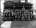 Phrenecon Society group portrait 1911 (3192266862).jpg