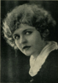 Phyllis Haver (Feb 1923).png