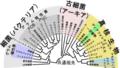 Phylogenetic Tree of Life-ja.png