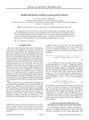 PhysRevC.97.054901.pdf