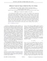 PhysRevLett.120.242301.pdf