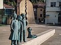 Piazza Falcone Borsellino e opere.jpg