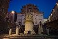 Piazza del Plebiscito, Ancona (KPFC) 04.jpg