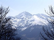 Pic du Midi du Bigorre.jpg