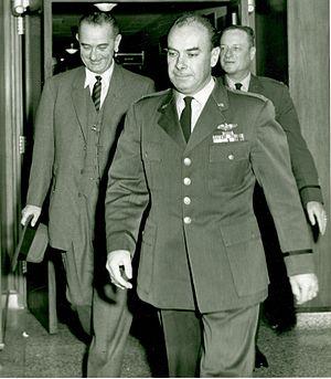 John E. Pickering - Pickering-and-Johnson-Dedication-AMC-1959