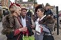 Pickering War Weekend (15507138975).jpg