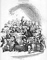 Pickwick Papers Trial 1837.jpg
