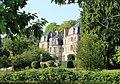 Pierrefonds, the Institut Charles Quentin.JPG