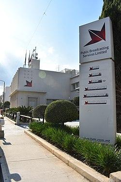 Pietà Malta Buildings 20.jpg