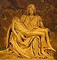 Pieta (207714719).jpeg