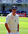 Pietersen at Trent Bridge, 2007.jpg