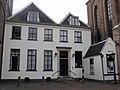 Pieterskerkhof.5.Utrecht.jpg