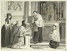 220px-Pietro_Antonio_Novelli_Sakramente_Eucharistie