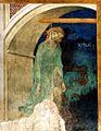 Pietro lorenzetti, giuda impiccato.jpg