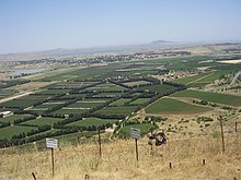 PikiWiki Israel 20232 View from Mt. Bental.JPG