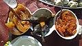 PikiWiki Israel 49802 mimouna celebrations.jpg