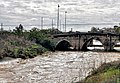 PikiWiki Israel 60838 the mamluk bridge in yavne.jpg