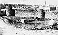 PikiWiki Israel 65547 upper tower of tiberias fort.jpg