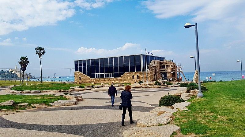 מוזיאון האצל