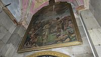 Pilgrimage to Church of Saint John the Baptist in the Mountains 23.jpg