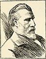 Pillars of empire, studies and impressions; (1918) (14762187134).jpg